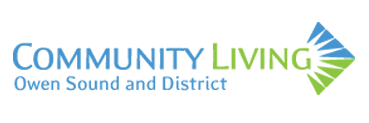 Community Living Owen Sound
